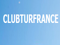 Clubturfrance