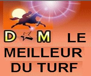 DM-TIERCE