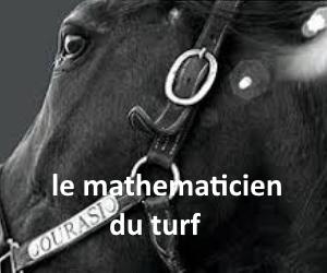 lemathematicien