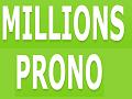 MILLIONS PRONO
