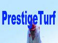 Prestige Turf