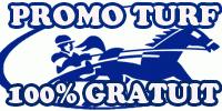 Promoturf