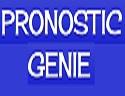 pronostic genie