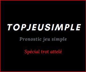 Top Jeu Simple